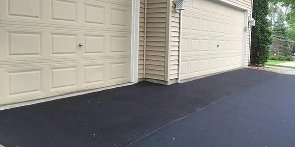 after-asphalt repair